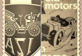 ORARI APERTURA OLD MOTORS CLUB
